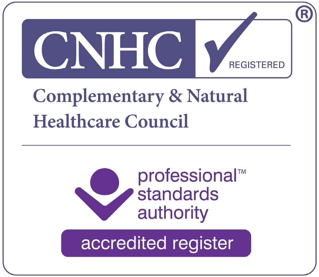 Pathway to CNHC Hypnotherapist The National College of Hypnosis & Psychotherapy