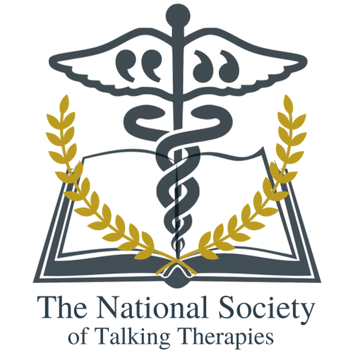 Welcome to The National College of Hypnosis & Psychotherapy The National College of Hypnosis & Psychotherapy