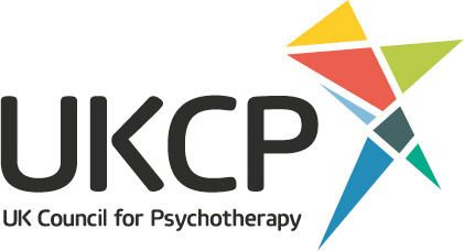Pathway to UKCP Hypno-Psychotherapist The National College of Hypnosis & Psychotherapy