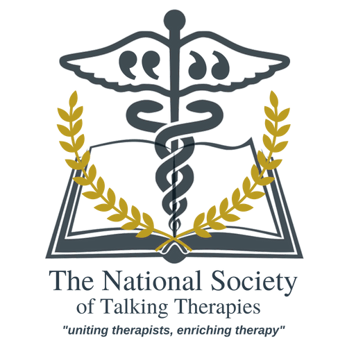 Our Society The National College of Hypnosis & Psychotherapy