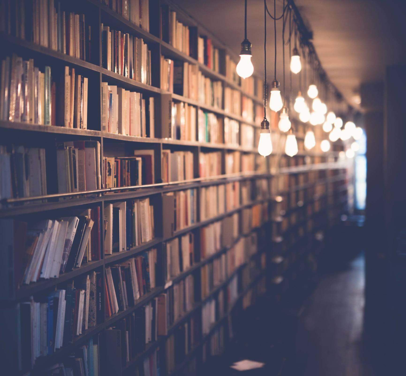 Research Catalogue The National College of Hypnosis & Psychotherapy